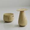 '09 100% Design Tokyo Cube Award